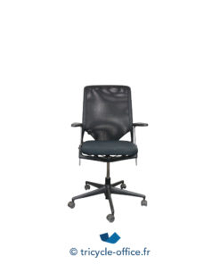 Tricycle Office Mobilier Bureau Occasion Fauteuil De Bureau Meda 1