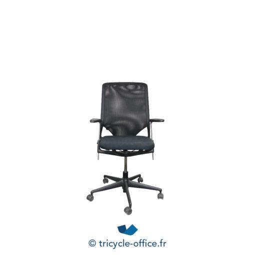 Tricycle Office Mobilier Bureau Occasion Fauteuil De Bureau Meda 1