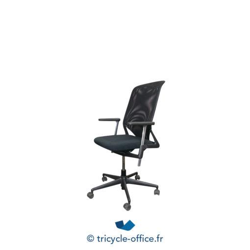 Tricycle Office Mobilier Bureau Occasion Fauteuil De Bureau Meda 2