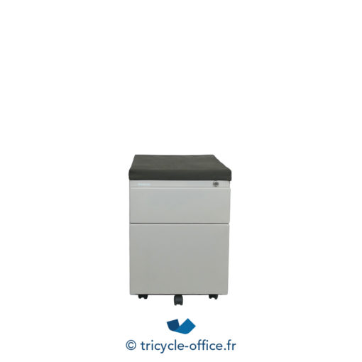 Tricycle Office Mobilier Bureau Occasion Caisson De Bureau Mobile Pouf Steelcase 1
