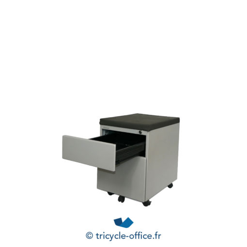 Tricycle Office Mobilier Bureau Occasion Caisson De Bureau Mobile Pouf Steelcase 2