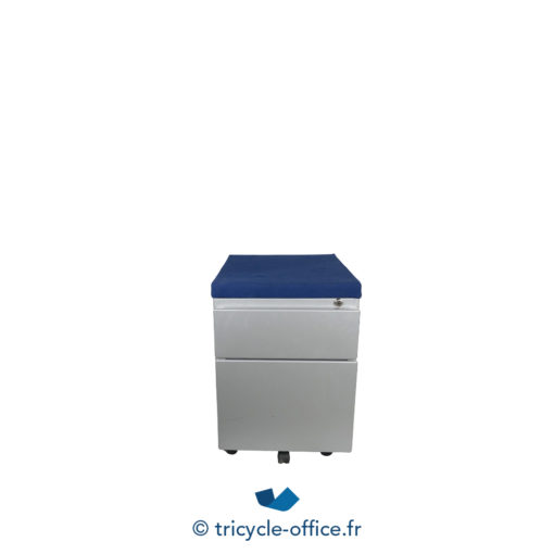 Tricycle Office Mobilier Bureau Occasion Caisson De Bureau Mobile Pouf Steelcase 6