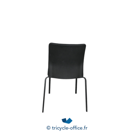 Tricycle Office Mobilier Bureau Occasion Chaise De Reunion Eastside Steelcase 3