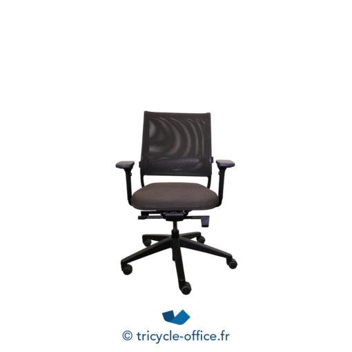 Tricycle Office Mobilier Bureau Occasion Fauteuil De Bureau Netwin (1)