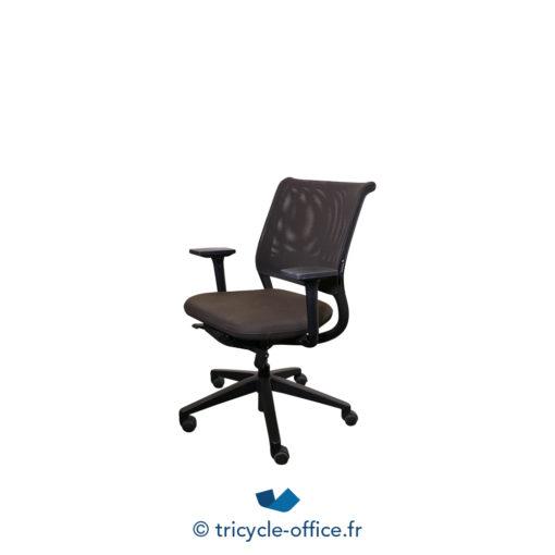Tricycle Office Mobilier Bureau Occasion Fauteuil De Bureau Netwin (2)
