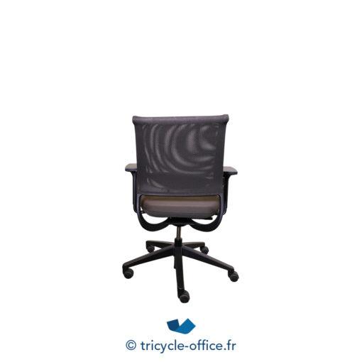 Tricycle Office Mobilier Bureau Occasion Fauteuil De Bureau Netwin (3)