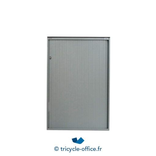 Tricycle Office Mobilier Bureau Occasion Amoire Mi Haute 1 Rideau 1