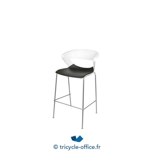 Tricycle Office Mobilier Bureau Occasion Chaise Haute 1
