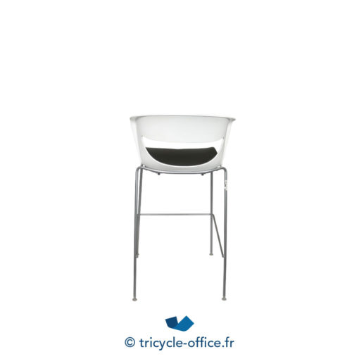 Tricycle Office Mobilier Bureau Occasion Chaise Haute 2