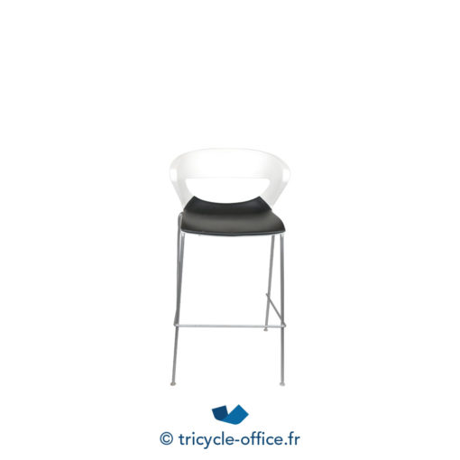 Tricycle Office Mobilier Bureau Occasion Chaise Haute 3
