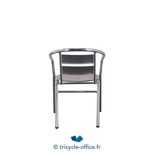 Tricycle Office Mobilier Bureau Occasion Fauteuil De Jardin Aluminium (2)