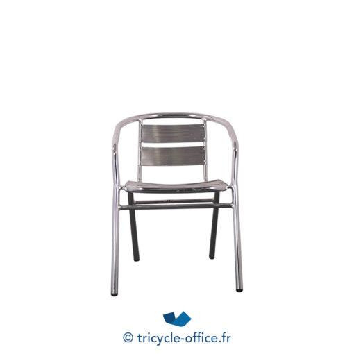 ricycle Office Mobilier Bureau Occasion Fauteuil De Jardin Aluminium (5)