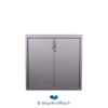 tricycle-office-mobilier-bureau-occasion-armoire-basse-blanche-steelcase.jpg