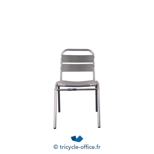 Tricycle Office Mobilier Bureau Occasion Chaise De Jardin Metallique 1