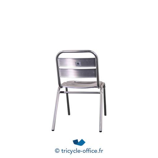 Tricycle Office Mobilier Bureau Occasion Chaise De Jardin Metallique 3