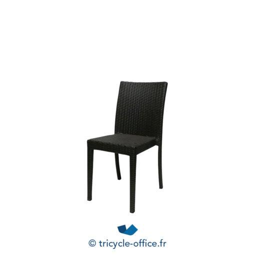 Tricycle Office Mobilier Bureau Occasion Chaise De Jardin Plastique Tresse 1