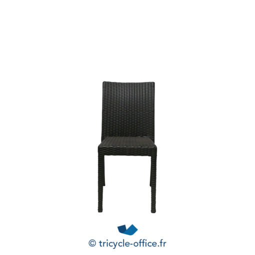 Tricycle Office Mobilier Bureau Occasion Chaise De Jardin Plastique Tresse 2