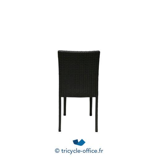 Tricycle Office Mobilier Bureau Occasion Chaise De Jardin Plastique Tresse 3