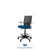 Tricycle Office Mobilier Bureau Occasion Chaise Haute De Bureau (4)