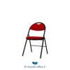 Tricycle Office Mobilier Bureau Occasion Chaise Pliante Standard 2