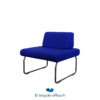 Tricycle Office Mobilier Bureau Occasion Chauffeuse Bleue 2