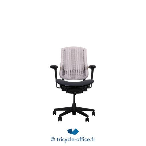 Tricycle Office Mobilier Bureau Occasion Fauteuil De Bureau Celle Herman Miller 1