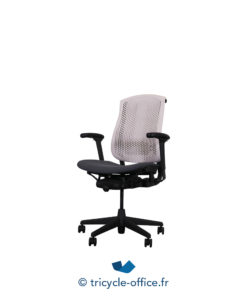 Tricycle Office Mobilier Bureau Occasion Fauteuil De Bureau Celle Herman Miller 2