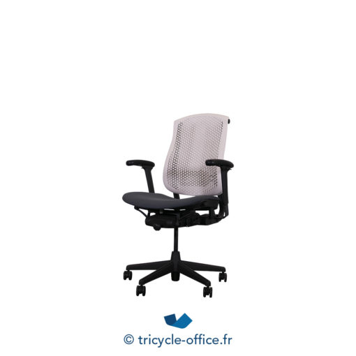 Tricycle Office Mobilier Bureau Occasion Fauteuil De Bureau Celle Herman Miller 2
