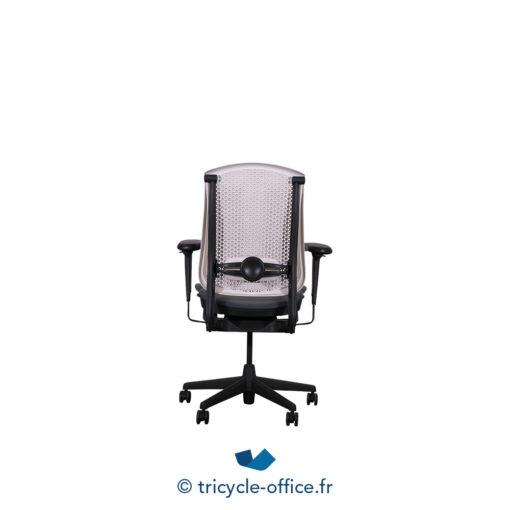 Tricycle Office Mobilier Bureau Occasion Fauteuil De Bureau Celle Herman Miller 3