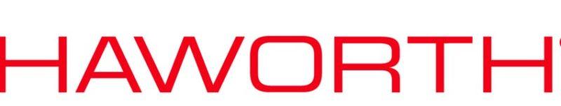 Haworth Logo 2