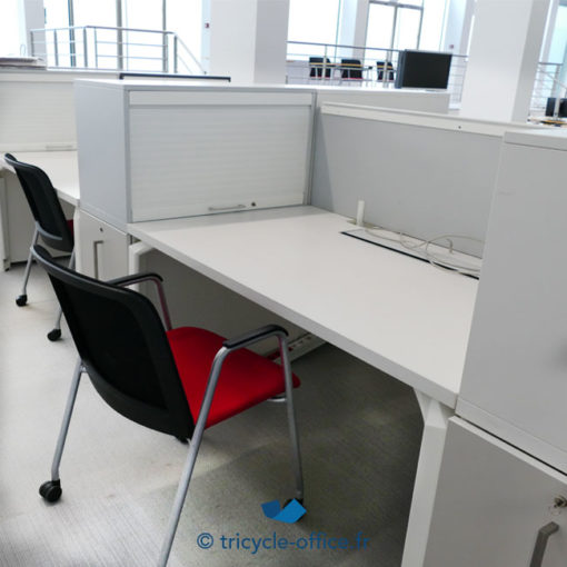 tricycle-office-mobilier-bureau-occasion-lot-bench-caisson-haut