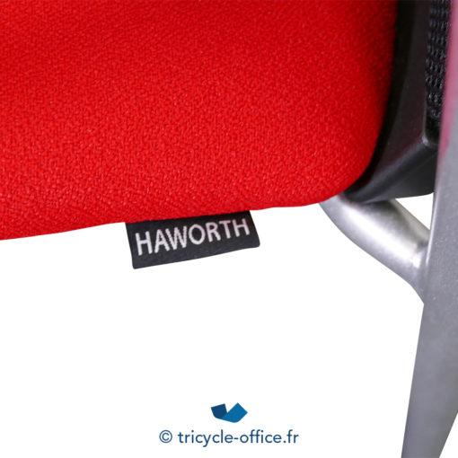 Tricycle Office Mobilier Bureau Occasion Chaise De Réunion Comforto 29 (3)
