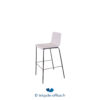 Tricycle Office Mobilier Bureau Occasion Chaise Haute Blanche (3)