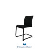 Tricycle Office Mobilier Bureau Occasion Chaises Visiteur Lets Be Steelcase (1)