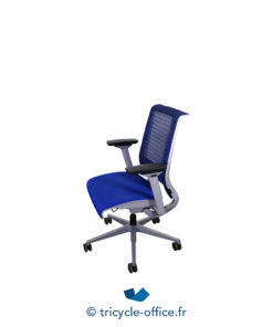 Tricycle Office Mobilier Bureau Occasion Fauteuil De Bureau (1)