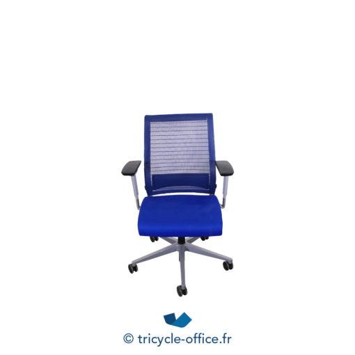 Tricycle Office Mobilier Bureau Occasion Fauteuil De Bureau (3)