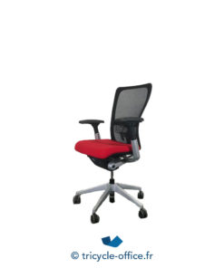 Tricycle Office Mobilier Bureau Occasion Fauteuil De Bureau Haworth