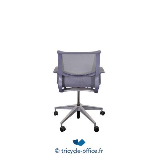 Tricycle Office Mobilier Bureau Occasion Fauteuil De Bureau Setu Herman Miller (2)