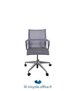 Tricycle Office Mobilier Bureau Occasion Fauteuil De Bureau Setu Herman Miller (3)