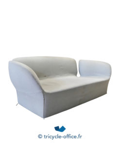 Tricycle Office Mobilier Bureau Occasion Canape Bloomy Moroso (2)