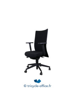 Tricycle Office Mobilier Bureau Occasion Fauteuil De Bureau Eurosit (1)