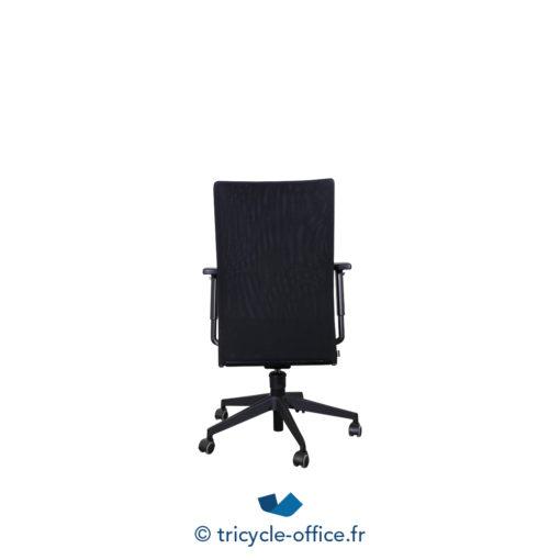 Tricycle Office Mobilier Bureau Occasion Fauteuil De Bureau Eurosit (2)