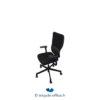 Tricycle Office Mobilier Bureau Occasion Fauteuil De Bureau Lets Be Steelcase (1)