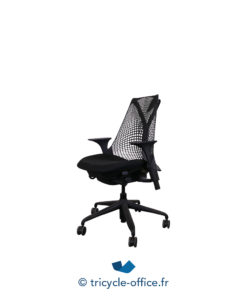 Tricycle Office Mobilier Bureau Occasion Fauteuil De Bureau Sayl Herman Miller (1)