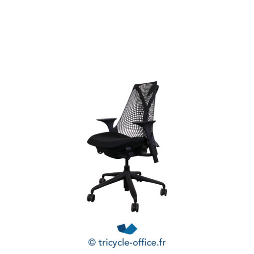 Tricycle Office Mobilier Bureau Occasion Fauteuil De Bureau Sayl Herman Miller (1)