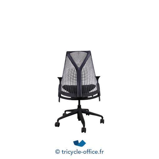 Tricycle Office Mobilier Bureau Occasion Fauteuil De Bureau Sayl Herman Miller (2)