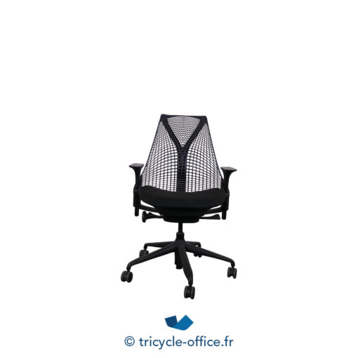 Tricycle Office Mobilier Bureau Occasion Fauteuil De Bureau Sayl Herman Miller (3)
