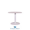 Tricycle Office Mobilier Bureau Occasion Table Ronde Blanche Cider (1)