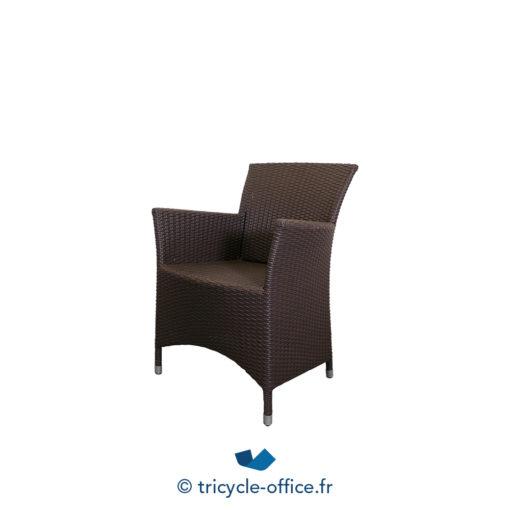 Tricycle Office Mobilier Bureau Occasion Chaise Exterieur De Jardin (1)