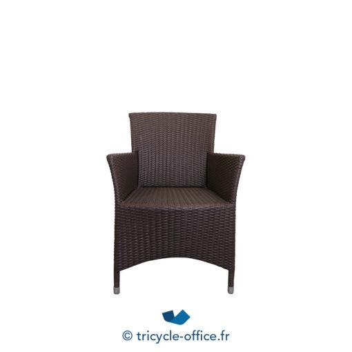 Tricycle Office Mobilier Bureau Occasion Chaise Exterieur De Jardin (2)